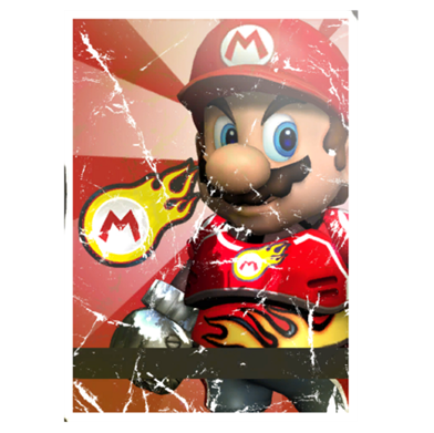 File:MSCF- Mario Icon.png