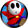 File:MTUSShyGuy Icon.png