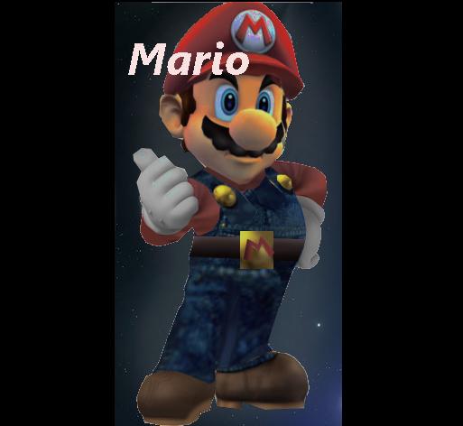 File:Mario frame.png