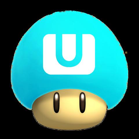 File:Wii U mushroom.png