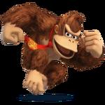 250px-Donkey Kong SSB4