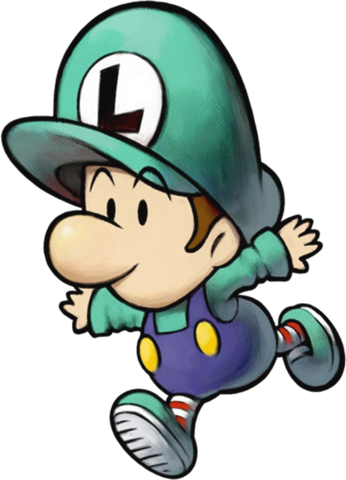 File:Baby Luigi DDRPG.png