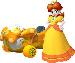 File:Daisy Artwork.png