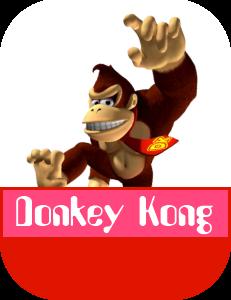 File:Donkey Kong MRU.png