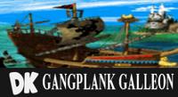 GangSGY