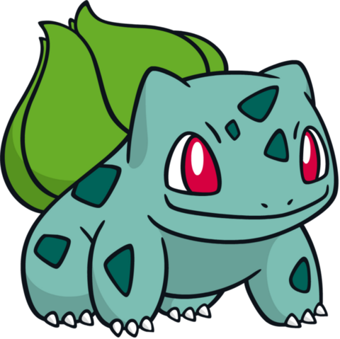 File:PokémonBulbasaur.png