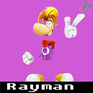 RaymonSSBC