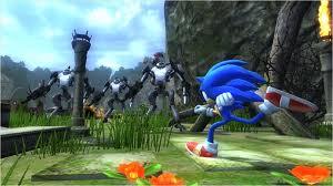 File:Sonic scene2.jpg