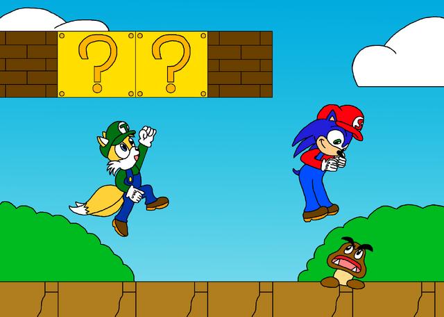File:Super Sonic Bros. copy.png