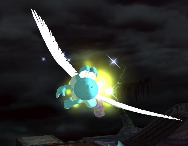 File:Super dragon yoshi.PNG