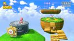 WiiU SM3DW 10.01.13 Scrn10