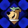 Yogi Bear Omni