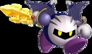 300px-Meta Knight KRTDL