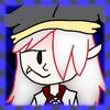 BotF REDUX Icon Syande
