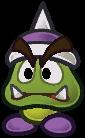 File:Hyper Spiky Goomba.png