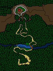 MKCDK'SWildlands
