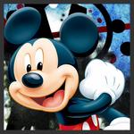 MickeyRumble