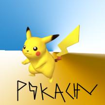 PikachuAllstars