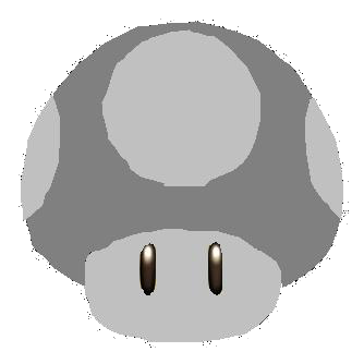 File:Robot mushroom.png