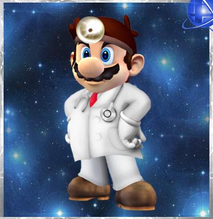 File:SSBU- Dr Mario.png