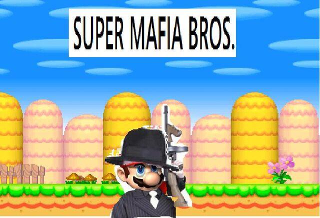 File:Super Mafia Bros.jpg