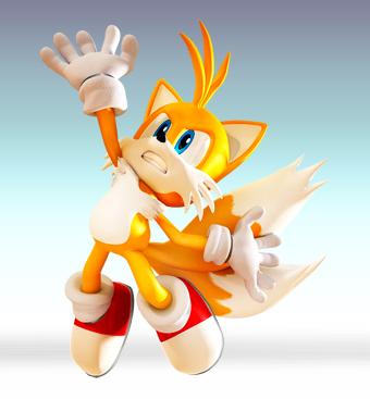 File:Tails brawl.jpg
