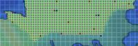 Anti-Light Map