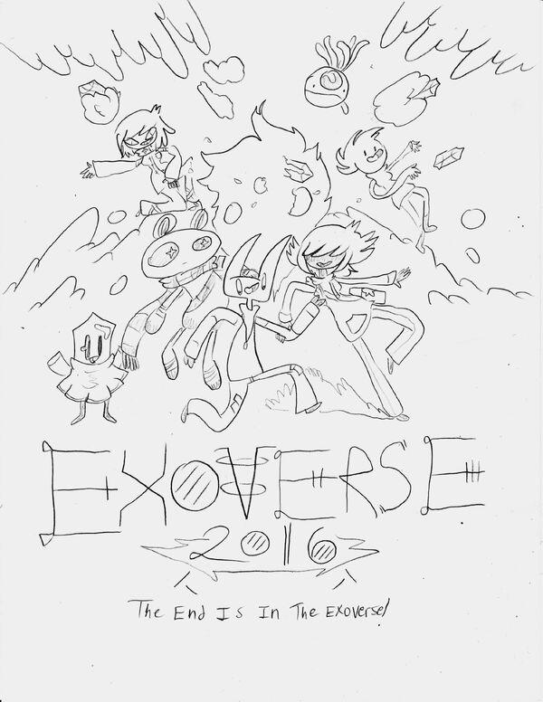 ExoversePoster2