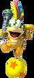 Lemmy Koopa 3D1234