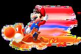 Marioyoshireed