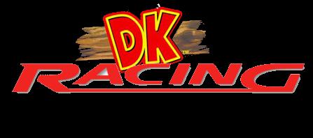 File:New logo for DK Racing DIY.png
