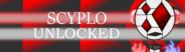 ScyploUnlocked