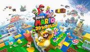 2350457-grand group artwork - super mario 3d world