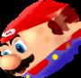 Ball Mario