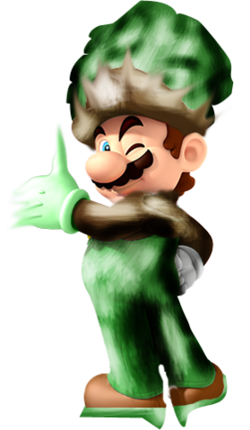 File:ForestMario.png