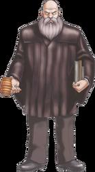 Judge AA1