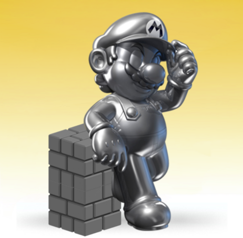 File:Metal Mario8364.png