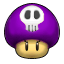 File:PoisonMushroomIconMK3DS.png