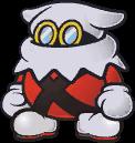 X-naut