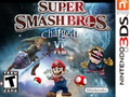 Thumbnail for version as of 19:00, October 9, 2012