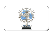 File:012Fan.png