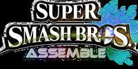 Super Smash Bros. Assemble