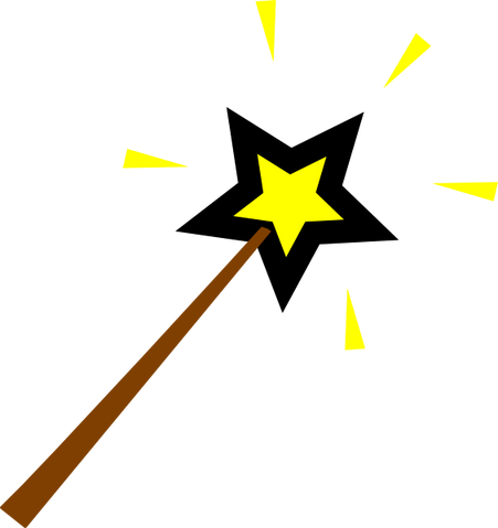 File:Magic-wand-hi.png