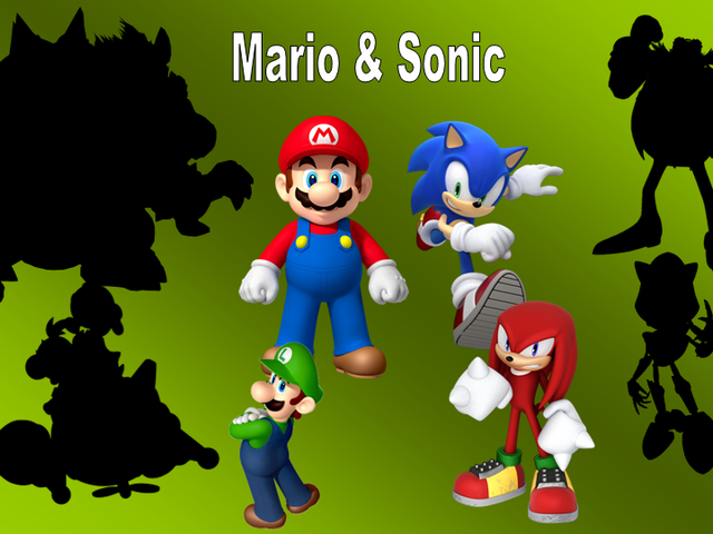 File:Mario & Sonic.png