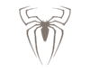 SSBE Spiderman Icon