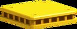 Yellow Platform SM3DL
