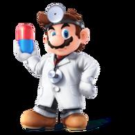 250px-Dr. Mario SSB4