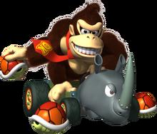 562px-MKDS-Donkey Kong Artwork (alt)