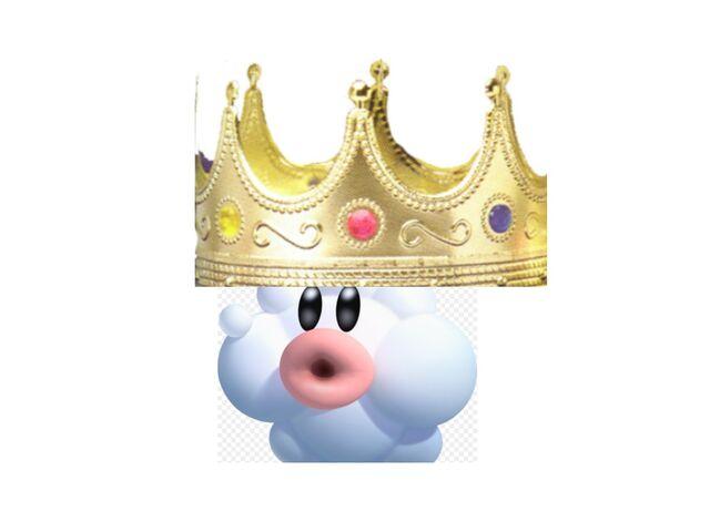 File:Bloog (King Foo).jpg