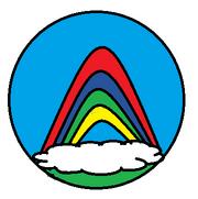 Colora-RPR-Logo